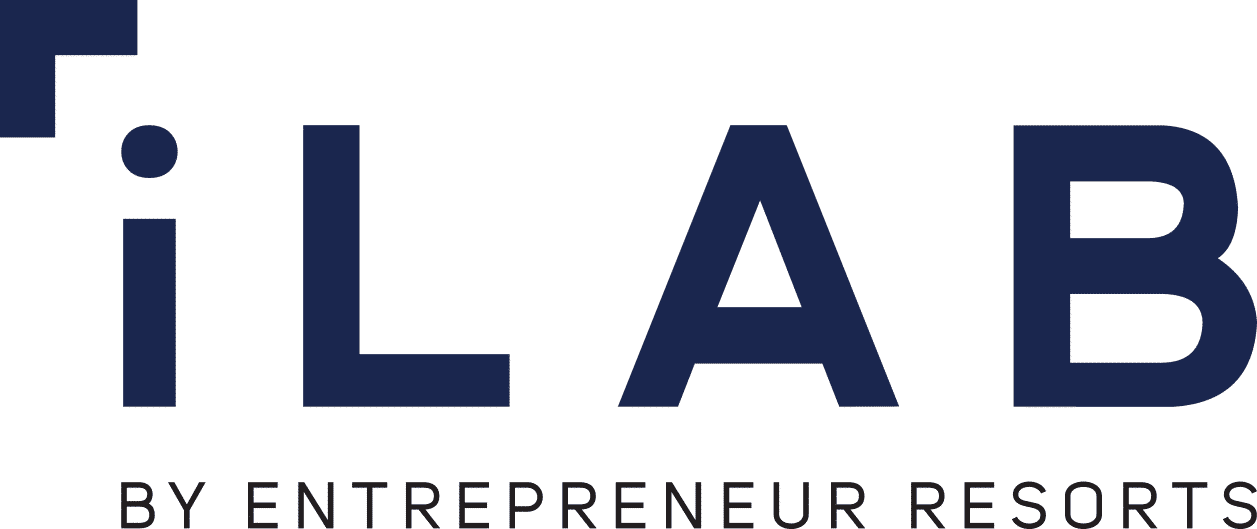 iLAB For Entrepreneurs