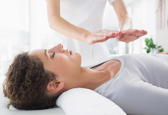How to Promote your Natural Therapy Business Online