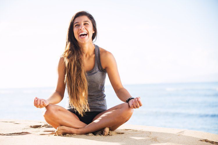 6 Ways to Keep Your Health Clients Happy